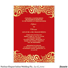 wedding invitations online india marriage invitation card in in india sle of wedding