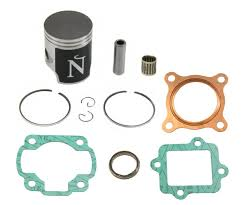 amazon com namura na 50008k top end repair kit polaris