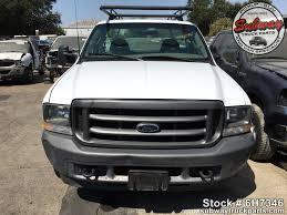 Ford F250 Utility Truck - used ford f250 parts 2003 ford f250 xl 2wd sacramento