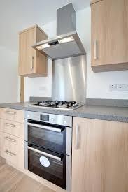 hotte cuisine hotte pour cuisine cuisine hotte gaine pour hotte de cuisine leroy