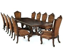 Dining Room Sets San Diego Aico Dining Room Furniture Yamacraw Org