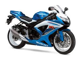 cbr bike price and mileage latest cars and bikes wallpapers images photos top 40 suzuki bike