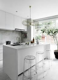 cuisine avec bar comptoir cuisine ouverte avec comptoir er63 montrealeast
