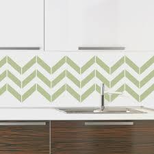 backsplash cool kitchen backsplash wall decals cool home design