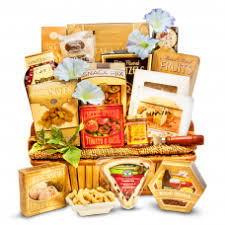 gourmet cheese gift baskets cheese gift baskets canada award winning cheese pleasers