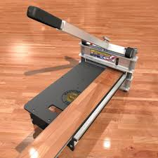 Laminate Flooring Cutters Bullet Tools 13 Inch Magnum Laminate Flooring Cutter For Pergo