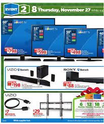 tv best deals black friday walmart walmart black friday 2014 ad scan super coupon lady