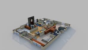 Find My Floor Plan Floor Plans For My Home