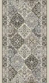 A 1 Carpet 15 Best Stair Carpet Runners Images On Pinterest Stair Carpet