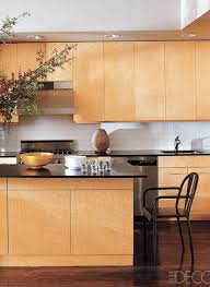 Kitchen Cabinets Kitchen Countertop Tile by Best 25 Light Wood Cabinets Ideas On Pinterest Wood Cabinets