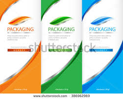 packaging design stock images royalty free images u0026 vectors