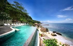 greats resorts bali resorts near denpasar