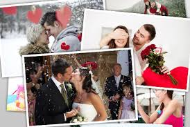 montage vidã o mariage 4 easy steps to creating a montage with your photos
