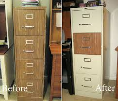 contact paper file cabinet contact paper filing cabinet imanisr com