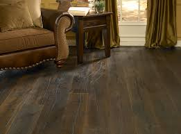 decorating carolina pine wood floor by usfloors for appealing