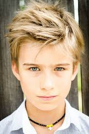 13 year old boys hairstyles fade haircut