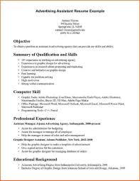 Cv Example English Uk happytom co Marketing Assistant Cv Uk Marketing Assistant Cv Uk