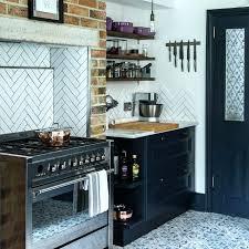 dark navy kitchen cabinets navy blue and grey kitchen large size of kitchen ideas fresh kitchen