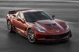 corvette stingray 1960 2016 chevrolet corvette reviews and rating motor trend