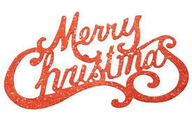 merry christmas sign merry christmas sign royalty free stock photography image 28011887