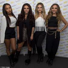 little mix u0027s perrie edwards teases at troubled relationship with