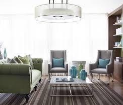 vintage modern living room living room contemporary modern retro casual living room ideas