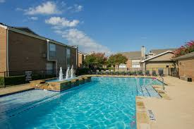 One Bedroom Apartments Denton Tx 20 Best Studio Apartments In Denton Tx With Pictures