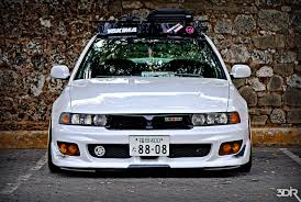 mitsubishi legnum what do you think about the mitsubishi galant 8th gen