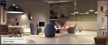 New Modern Sofa Designs 2017