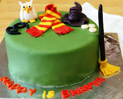 harry potter birthday cake tesco u2014 c bertha fashion easy harry