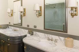 chicago hermitage home design u0026 remodeling gallery