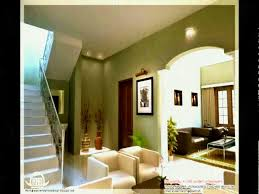 Home Interior Design Pictures Free Interior Design Software Free Version Archives