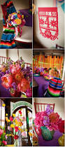 93 best cinco de mayo fiesta images on pinterest parties