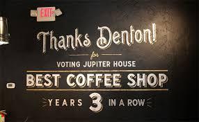 traditional sign makers studios la coffee