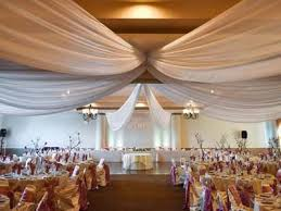outdoor wedding venues fresno ca wedgewood weddings west fresno weddings central valley