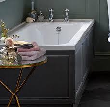 Deep Bathroom Sink by Victoria Bathroom Collection Heritage