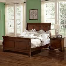 Art Van Bedroom Sets Decor Queen Bedroom Sets 47 Art Van Furniture With Queen Bedroom