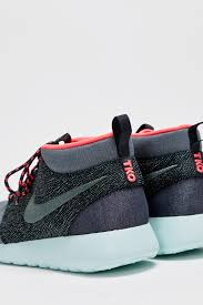 rosh run nike roshe run personalcare exclusive health and wellness
