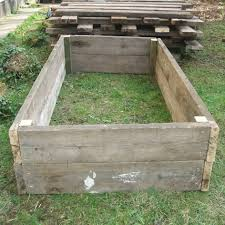 attractive timber for raised vegetable beds why use raised beds