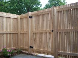 25 best fence gate design ideas on pinterest wood fences