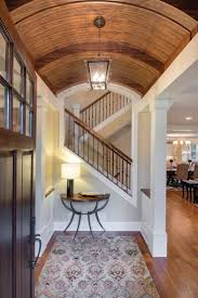 19 best basements midwest home magazine images on pinterest