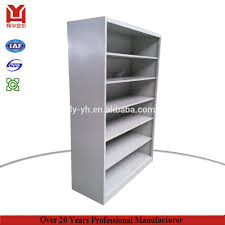 storage cabinet without doors storage cabinet without doors