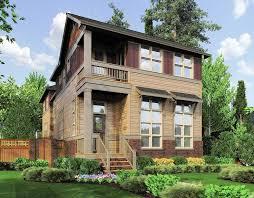 Water View House Plans 23 Best 4 Plex Plans Images On Pinterest Duplex Plans Floor