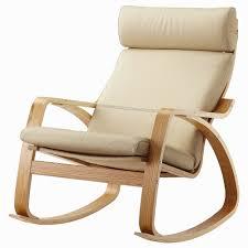 Rocking Chair Nursery Modern Picture 13 Of 37 Modern Rocking Chair For Nursery Inspirational