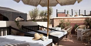 riad zolah marrakech maroc riad zolah