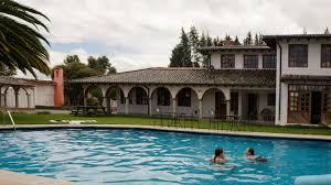 inn hosterias carlos tababela ecuador booking com