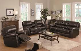 sofas center hamlin power reclining leather sofa tan 42229