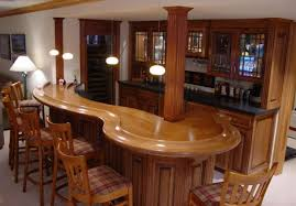 bar amazing home bar designs ideas amazing home bar styles image