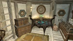 enchanter s tower elder scrolls fandom powered by wikia