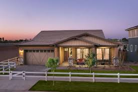 thatcher plan 5002 marquis at morrison ranch maracay homes